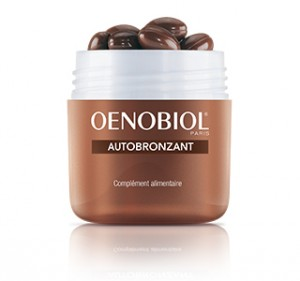 Oenobiol-R-Autobronzant_chooseYourProduct